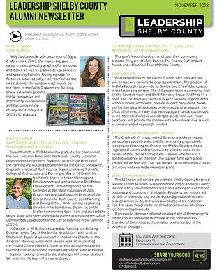 November_Newsletter.jpg
