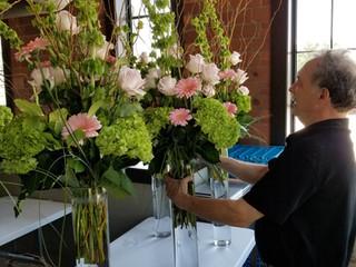 Cossairt Florist celebrates 122nd anniversary