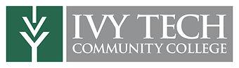 IVY_tech-HZ_W.jpg