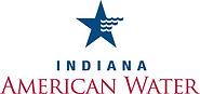 Indiana American Water.jpg