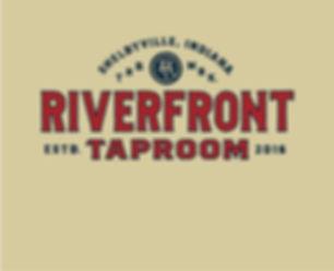 Riverfront Taproom.jpg