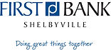 First Bank Shelbyville.jpg