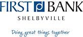 First Bank Shelbyville.jpg