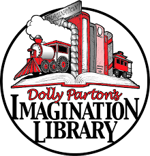 Imagination Library program going countywide