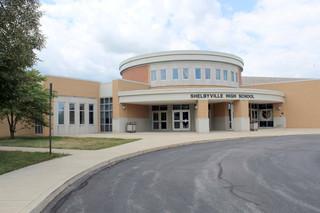 Summer Bridge Program to start at SHS