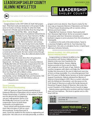 November_Newsletter_Page_1.jpg