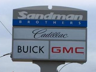 Sandman Brothers recognized for 100 years of service