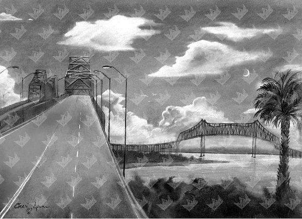 siteOld Bridge-01.jpg