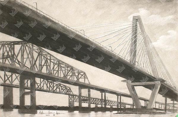 siteOld and New Bridges-01.jpg
