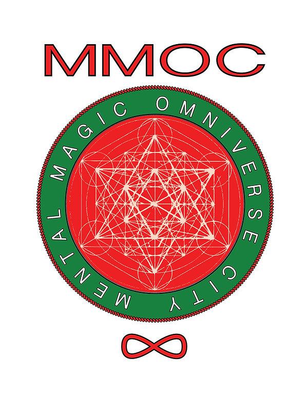 sitemmoc-01.jpg
