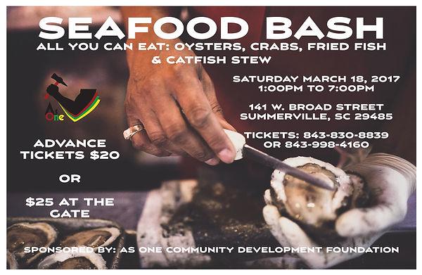 seafoodbashsingle-01.jpg