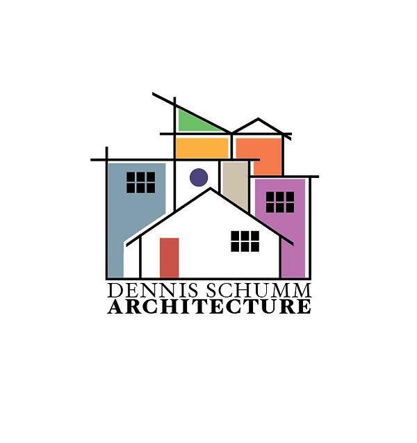 siteDennis Schumm Architecture-01.jpg