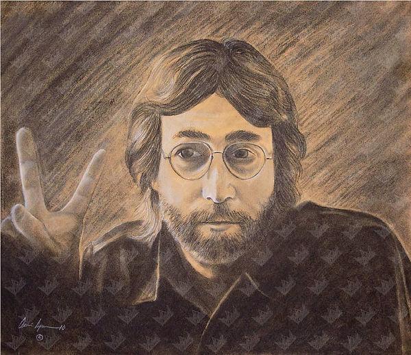siteJohn Lennon.jpg