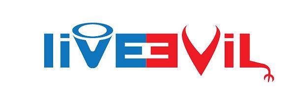 siteLIVEEVIL2-01.jpg