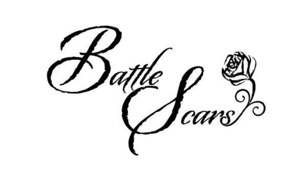 siteBattleScarsRose-01.jpg