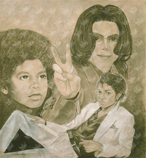 siteMichael Jackson-01.jpg