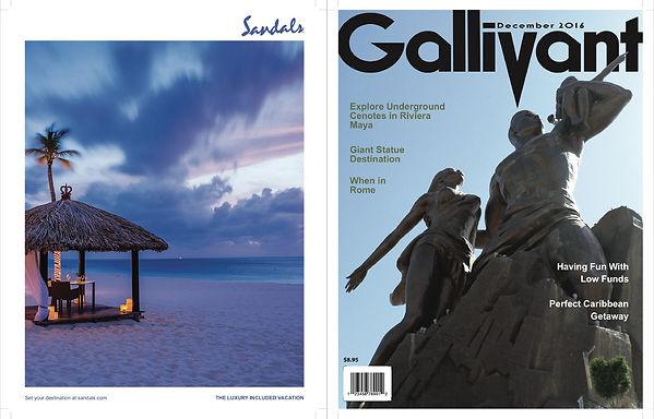 siteMagazinecover-01.jpg