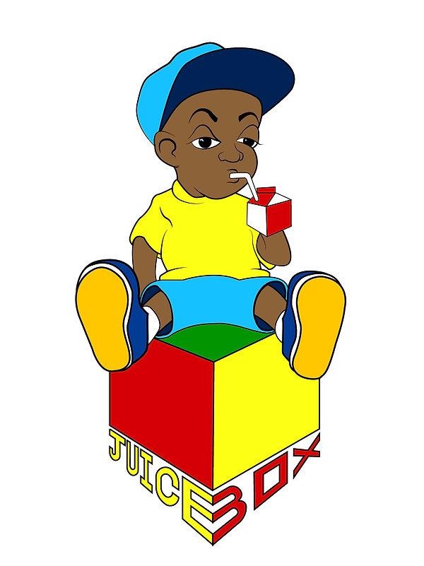 siteJUICE BOX-01.jpg