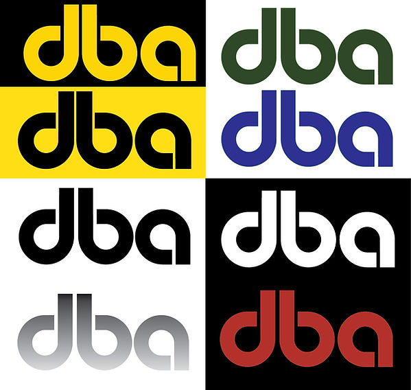 siteDBA-01.jpg