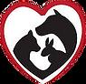animal welfare.png