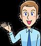 publicdomainq-business-man-guide.png