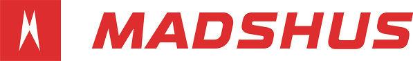 Madshus-Logo-RED.jpg