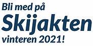 Logo-skijakten-1.jpg