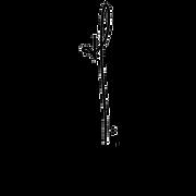 Logo  Hector Ruiz Maestro Ebanista Compl