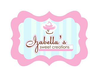 Izabella's Sweet Creations