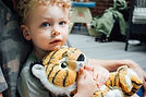 Child with Tiger.jpeg