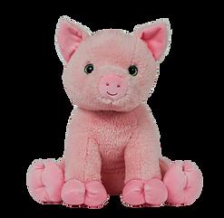 60052 16 Pink Pig v2.png