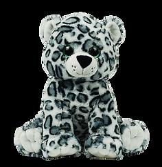 60670 16 Snow Leopard.png