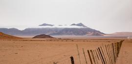 Namibia 2017-32.jpg