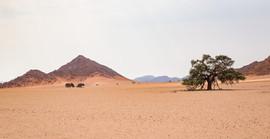 Namibia 2017-35.jpg