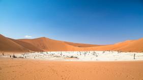 Namibia 2017-49  Sossusvlei 1.jpg