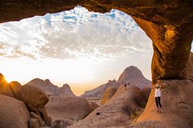 Namibia 2017-132 Spitzkoppe 1.jpg