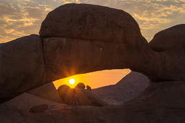 Namibia 2017-133 Spitzkoppe 2.jpg