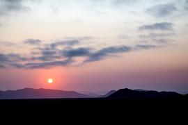 Namibia 2017-43_edited.jpg