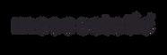 Logo mesoestetic 2021 (00000002).tif