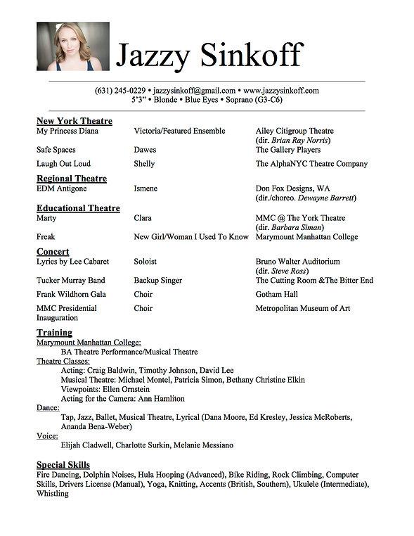 Jazzy Sinkoff Resume.jpg