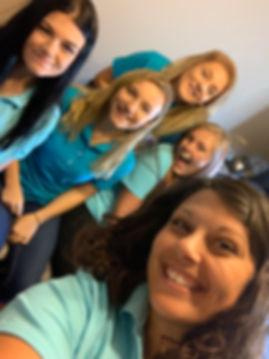 Team Selfie.JPG