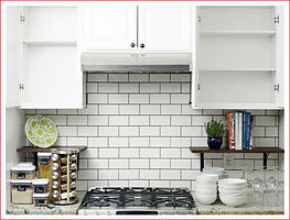 3-how-to-clean-kitchen-cabinets-empty-ca