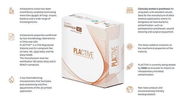 PLACTIVE Filament.png