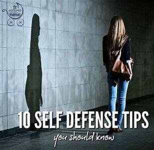 Self-Defense image-18.jpg