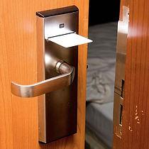doorlock.jpg