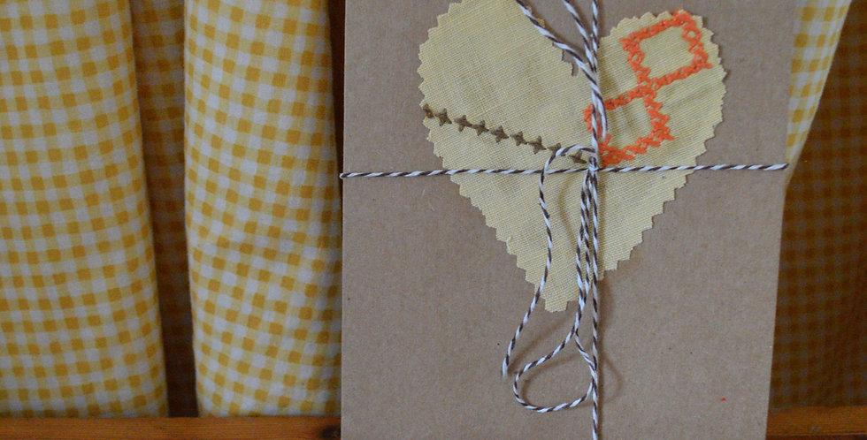 Rotary Orange Peeler Knife Gift