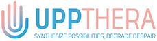 최신 CI_Uppthera.png