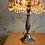 Thumbnail: The 1930's Pepper Lamp