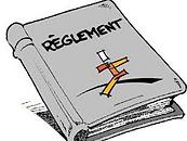 ob_241d2b_reglement-2.png