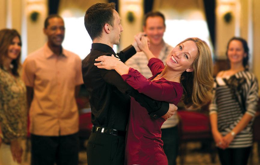 dance-instructors-1024x651.jpg